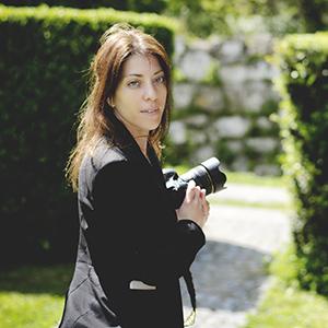 Chiara Ridolfi