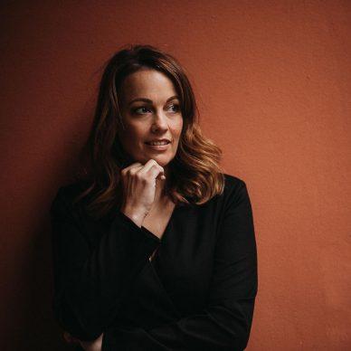 Jill Streefland